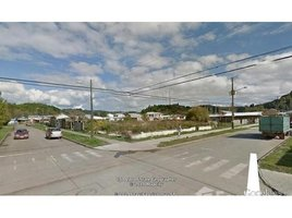 N/A Immobilie zu verkaufen in Arauco, Biobío Arauco, Bio Bio, Address available on request