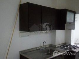 1 Habitación Apartamento en venta en , Santander CLL 49 20-35 APTO 302