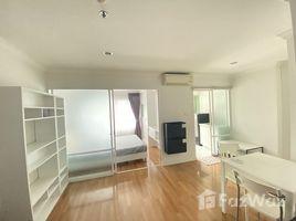 1 Bedroom Condo for sale in Huai Khwang, Bangkok Lumpini Place Rama IX-Ratchada