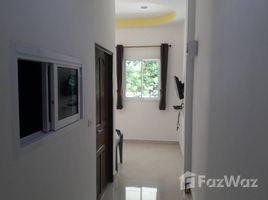 1 Bedroom House for rent in Maret, Koh Samui Pakorn House For Rent