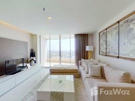 2 Bedrooms Condo for sale in Thung Wat Don, Bangkok Sathorn Heritage