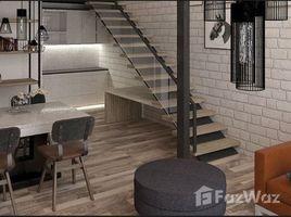 3 Schlafzimmern Immobilie zu verkaufen in Al Muneera, Abu Dhabi Al Raha Lofts II