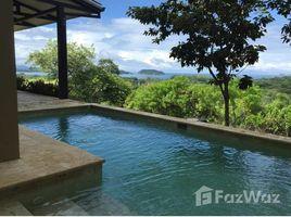 2 Habitaciones Casa en venta en , Guanacaste Ocean View Home in La Marcela, Playa Portero, Guanacaste