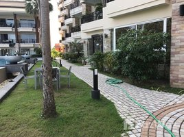 Studio Condo for rent in Na Chom Thian, Pattaya Sunrise Beach Resort And Residence Condominium 2