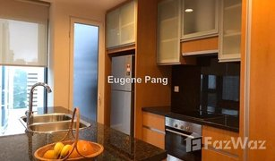 2 Bedrooms Apartment for sale in Bandar Kuala Lumpur, Kuala Lumpur City Centre