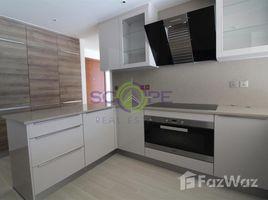 4 Bedrooms Villa for sale in Marina Gate, Dubai Marina Gate 1