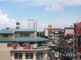 1 Bedroom Property for sale in Phsar Kandal Ti Pir, Phnom Penh Other-KH-54944