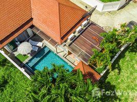 2 Bedrooms Villa for sale in Kamala, Phuket Kamala Paradise 1
