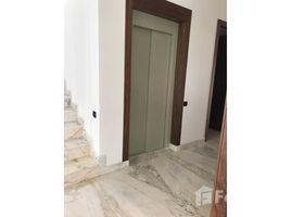 Rabat Sale Zemmour Zaer Na Agdal Riyad Villa de 2 000 m² à vendre sur Souissi à Rabat 6 卧室 别墅 售