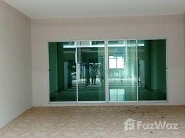 4 Bedrooms House for sale in Khok Krabue, Samut Sakhon Baan Amonchai 5