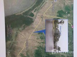 N/A Land for sale in Kouk Thlok Kraom, Siem Reap Other-KH-85800