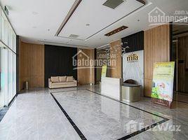 Studio Condo for sale in Binh Hung, Ho Chi Minh City Sài Gòn Mia