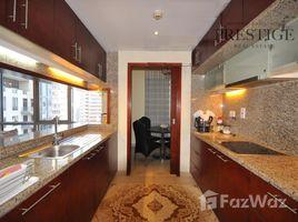 2 Bedrooms Apartment for rent in South Ridge, Dubai South Ridge 2