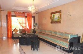 2 bedroom شقة for sale at Appartement 2 chambres - piscine - Agdal in Marrakech - Tensift - Al Haouz, المغرب