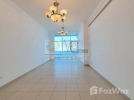 2 Bedrooms Apartment for rent in , Dubai Manazel Al Safa