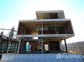 Studio Biệt thự bán ở Hòa Hải, Đà Nẵng Sở hữu villas One River 2 MT đẳng cấp 5* bên sông Cổ Cò chỉ 5,4 tỷ, cam kết sinh lời 20%/năm