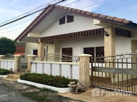 2 Bedrooms House for rent in Kathu, Phuket 2 Bedroom House For Sale In Kathu