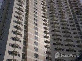 2 Bedrooms Condo for sale in Mandaluyong City, Metro Manila Vista Shaw