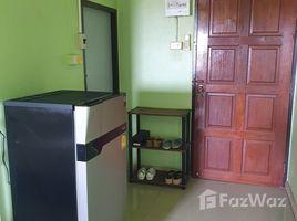 1 Bedroom Condo for rent in Ban Suan, Pattaya Grand Tower Condominium