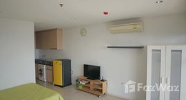 Available Units at The Issara Ladprao