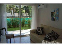 2 Habitaciones Apartamento en venta en , Buenos Aires Del Tuyú al 800