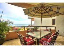 3 Habitaciones Departamento en venta en , Nayarit 138 Carretera Federal 200 303