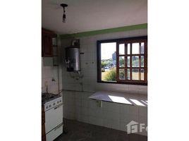 2 Habitaciones Apartamento en alquiler en , Buenos Aires Bianea - Duplex