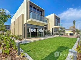 4 chambres Villa a vendre à Dubai Hills, Dubai Re-sale | Exclusive | D1 Contemporary Design