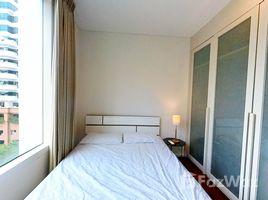 2 Bedrooms Condo for rent in Khlong Toei Nuea, Bangkok Wind Sukhumvit 23
