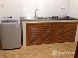 Квартира, 1 спальня в аренду в Sala Kamreuk, Сиемреап Other-KH-46122