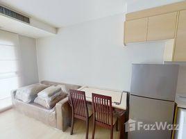 1 Bedroom Condo for sale in Khlong Tan Nuea, Bangkok 59 Heritage