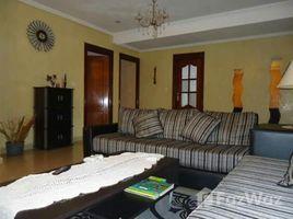 3 غرف النوم شقة للإيجار في NA (Asfi Boudheb), Doukkala - Abda Appartement a vendre 118m²