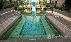 Photos 3 of the Communal Pool at President Park Sukhumvit 24