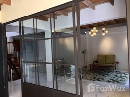3 Bedrooms House for rent in Khlong Tan Nuea, Bangkok Town Home Ekkamai 12