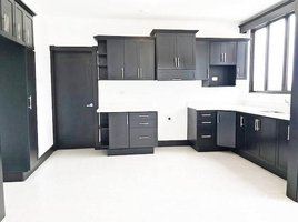 2 Bedrooms Apartment for sale in , San Jose For Sale Modern Apartment with Beautiful View of the Santa Ana Mountains