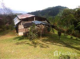 1 Habitación Casa en venta en , Cartago San Isidro Tejar del Guarco, San Isidro Tejar del Guardo, Cartago
