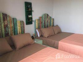 4 chambres Maison de ville a louer à , North Coast Marassi