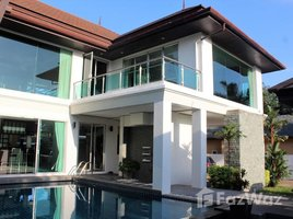 6 Bedrooms Property for rent in Rawai, Phuket Villa Solitude 6 beds - 4 bahts