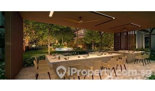 2 Bedrooms Property for sale in Rosyth, North-East Region Hougang Avenue 2