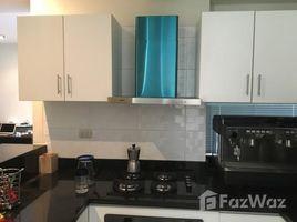 1 Habitación Casa en alquiler en Distrito de Lima, Lima Calle Manco Capac, LIMA, LIMA