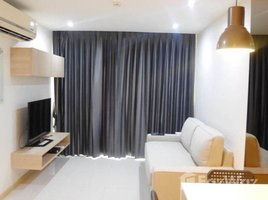 1 Bedroom Condo for sale in Khlong Tan Nuea, Bangkok SOCIO Reference 61