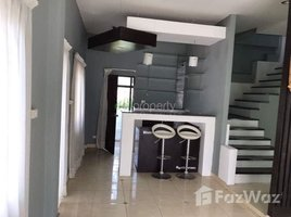 недвижимость, 3 спальни на продажу в , Вьентьян 3 Bedroom House for sale in Sibounheuang Thong, Vientiane