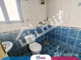 3 chambres Appartement a louer à Roushdy, Alexandria Kafr Abdo