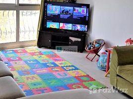 3 Bedrooms Apartment for sale in Prime Residency, Dubai Prime Residency 2