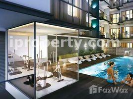 1 Bedroom Apartment for rent in Aljunied, Central Region Lorong 26 Geylang
