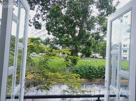 2 Bedrooms House for sale in Tang Nhon Phu A, Ho Chi Minh City Chính chủ gửi bán nhà đẹp 1 trệt, 1 lầu, 1 sân đường Làng Tăng Phú, Phường Tăng Nhơn Phú A, Quận 9