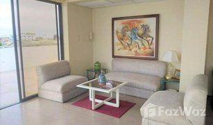 2 Bedrooms Property for sale in Salinas, Santa Elena Near the Coast Apartment For Rent in Salinas