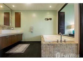 3 Habitaciones Apartamento en venta en , Guanacaste La perla 2-4: Luxury Ocean view condo in Tamarindo