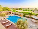 6 Bedrooms Villa for sale at in La Avenida, Dubai - U705666
