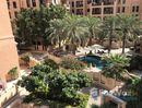 2 Bedrooms Apartment for rent at in Miska, Dubai - U813626